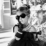 Photo #5 - Audrey Hepburn Breakfast at Tiffanys
