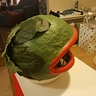 Photo #6 - Audrey II from Little Shop of Horrors