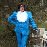Photo #2 - Austin Powers International Man of Mystery