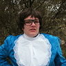 Photo #8 - Austin Powers International Man of Mystery