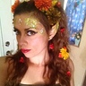 Photo #2 - Autumn Elf