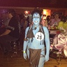 Photo #4 - Avatar