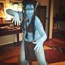 Photo #5 - Avatar