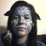 Photo #2 - Avatar