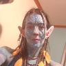 Photo #3 - Avatar