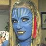 Photo #1 - Avatar Amber