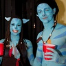 Photo #1 - Avatar Couple