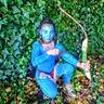 Photo #1 - Avatar