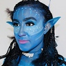 Photo #4 - Neytiri