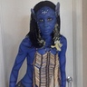 Photo #2 - Avatar Neytiri