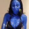 Photo #3 - Avatar Neytiri