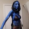 Photo #5 - Avatar Neytiri