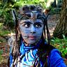 Photo #3 - Avatar Ninja