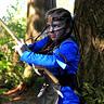 Photo #4 - Avatar Ninja