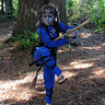 Photo #1 - Avatar Ninja