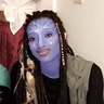Photo #4 - Avatar's Neytiri