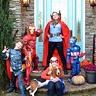 Photo #1 - Avengers Assemble