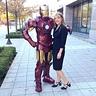Photo #4 - Avengers Family