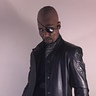 Photo #5 - Avengers Nick Fury