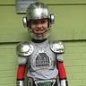 Photo #2 - Awesome Bot