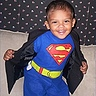 Photo #2 - It's a bird!  It's a plane!  No!... It's SUPERAXEL!