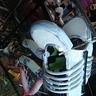 Photo #6 - Body WIP