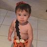 Photo #1 - Baby Bam Bam