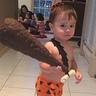 Photo #2 - Baby Bam Bam
