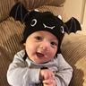 Photo #4 - Baby Bat