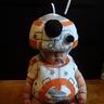 Photo #2 - Baby BB-8