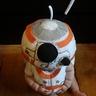 Photo #3 - Baby BB-8
