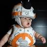 Photo #4 - Baby BB-8