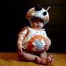Photo #1 - Baby BB-8
