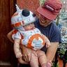 Photo #5 - Baby BB-8
