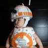 Photo #6 - Baby BB-8