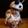 Photo #7 - Baby BB-8