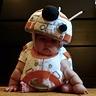 Photo #8 - Baby BB-8