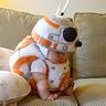 Photo #9 - Baby BB-8