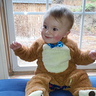Photo #3 - Baby Bear