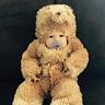 Photo #1 - Baby Bear