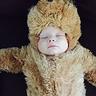Photo #2 - Baby Bear