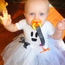 Photo #3 - Baby Boo