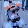 Photo #4 - Baby Boo