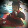Photo #2 - Baby Bug