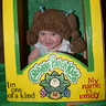 Photo #2 - Baby Cabbage Patch Doll