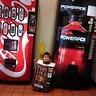 Photo #2 - Baby Candy Machine