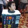 Photo #3 - Baby Candy Machine