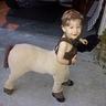 Photo #2 - Baby Centaur