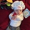 Photo #3 - Baby Chef