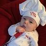 Photo #4 - Baby Chef